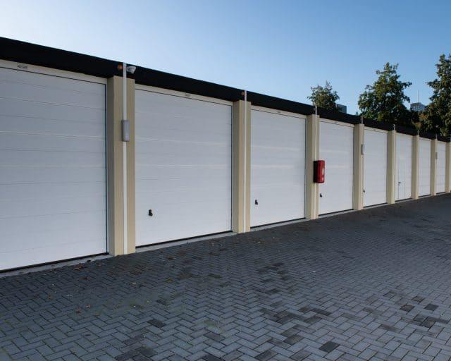 GaragePark Almere XXL 7