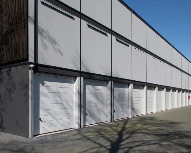 GaragePark Amersfoort de Hoef 6