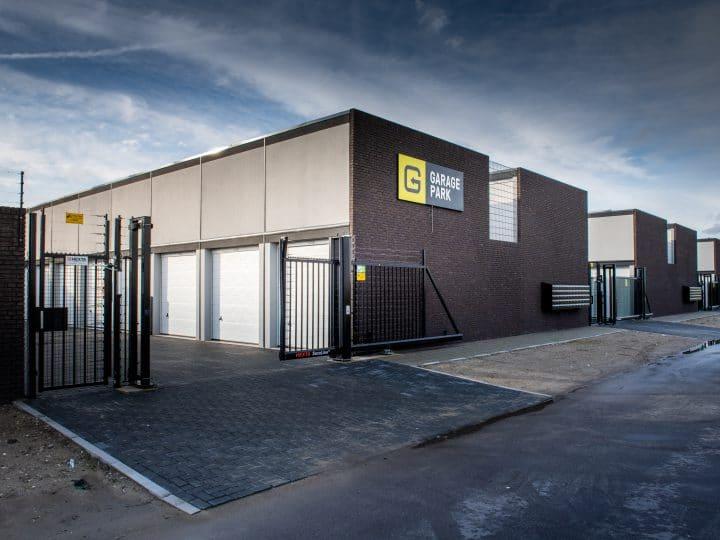 GaragePark-Rotterdam-Hordijk